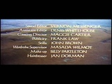 The Wicker Man - The Highland Widow's Lament
