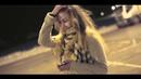 DmTee Точка красивый клип про любовь