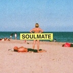 Justin Timberlake альбом SoulMate