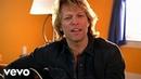 Bon Jovi Jennifer Nettles Who Says You Can't Go Home