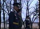 108 полк.Чечня.