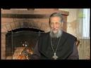 Хранители памяти От 23 октября Церковь Воскресения Христова в Кадашах