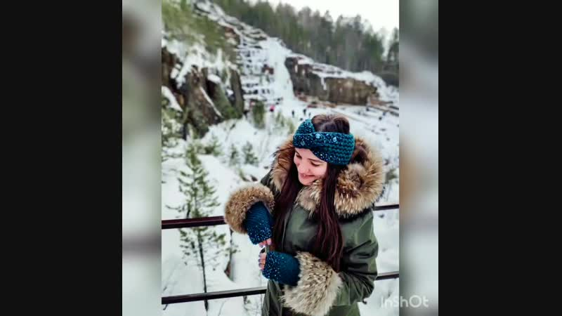все мои работы вы можете посмотреть в instagram @i r i n a t e t Одноклассники Irina Tet ВК Ирина Тетерина