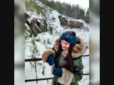 все мои работы вы можете посмотреть в instagram @i.r.i.n.a.t.e.tОдноклассники Irina TetВК Ирина Тетерина