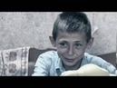 В свои 13 лет он уже курит пьет и бьет бомжей Дорогая мы убиваем детей