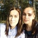 Ольга Авдеева фото #34