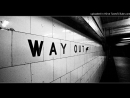 Merkules Way Out 2014 Produced by Stu Bangas