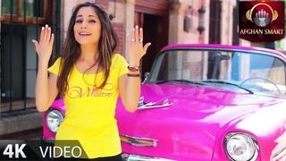 Mariam Wafa - Donya OFFICIAL VIDEO 4K