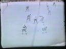 1960 Olympic Hockey USA vs USSR