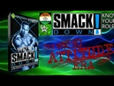 Released! Wr3d SmackDown know your role, 25 arenas, many weapons and exhibition title matches