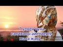 7 үлкен күнә салихалы әйелдерге жала жабу Ерлан Ақатаев