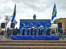 Владимир Жириновский фото #42