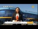 Владельцы бутиков на крупном авторынке Алматы жалуются на рейдерский захват