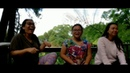 Moza Mini Mi Zenfone 5 - Mega Indah Estate (Mega Mendung Puncak Bogor ) Indonesia