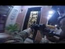 Kurdish forces raid Islamic State sleeper cell October 2018 Syria