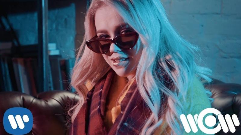 GRIVINA - Девочку несёт | Official Video