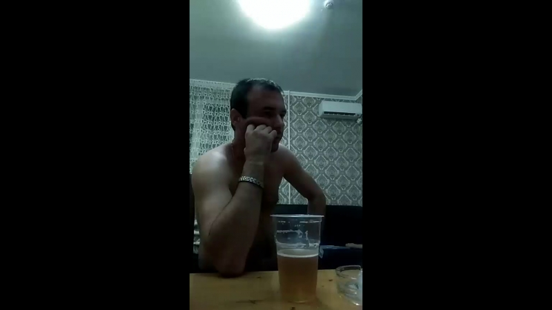 Сергей Братко Live