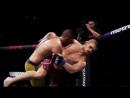EA SPORTS UFC 3 _ Khabib Nurmagomedov UFC 229 Preview.mp4