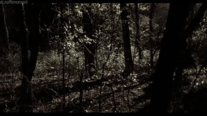 Миссионер / Missionary Man (2007) - боевик, триллер, драма, Вестерн