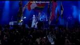 The Killers - Glamorous Indie Rock n Roll - Glastonbury 2017