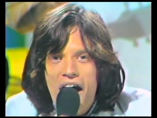 The Rolling Stones - You Cant Always Get What You Want (TV Show 69)
