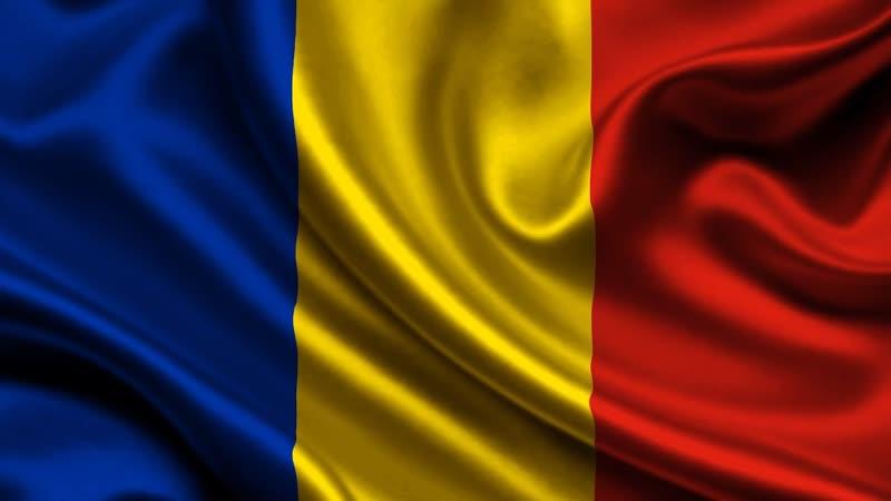 Курск посетил посол Румынии в России