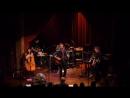 The Lumineers - Sleep On The Floor (Live HD 2016)