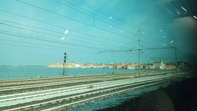 Из Вероны в Венецию смотреть онлайн без регистрации