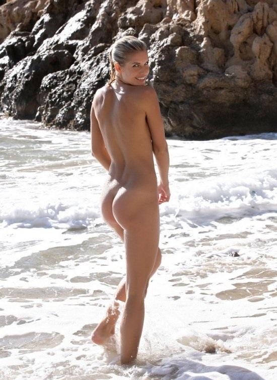 Naked men the boy freepicsandmovies com