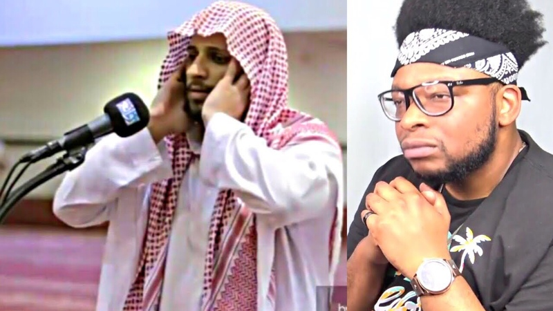 CATHOLIC REACTS TO The Christian Azan VS The Muslim Azan - Very Emotional