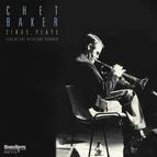 Chet Baker альбом Sings, Plays