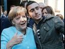 Pravda o protestoch v meste Chemnitz Čo si myslia obyvatelia