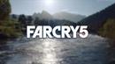 FAR CRY 5 ➤ Прохождение 3