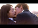 Love is the Moment - 이창민 (Changmin) HEIRS