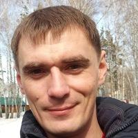 ВКонтакте Олег Данилов фотографии