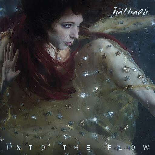 Натали альбом Into the Flow