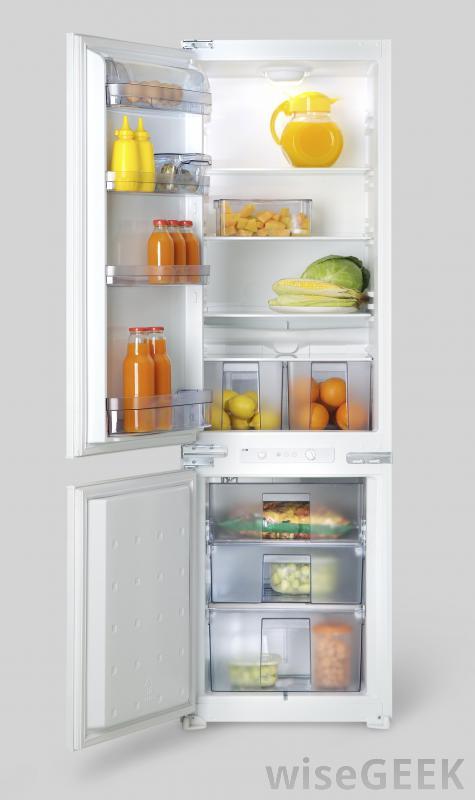 По возможности, фрукты и овощи в детском питании должны быть органически выращены.