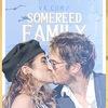» Ian & Nikki | Somereed Family