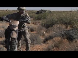Тактический Мотоцикл Military dirt bikes and all-terrain vehicles