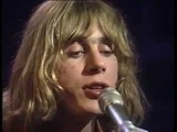 Kevin Ayers - Oh My May I Old Grey Whistle Test Session 4 April 1972
