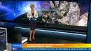Российские космонавты на МКС пытаются установить причину появления отверстия в Союзе