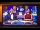 ABC News Anchor Kendis Gibson disrespects insults Talented GLOBAL SUPERSTAR GROUP BTS