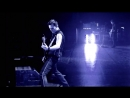 Green Day - 21 Guns Live