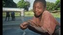 Другая Африка Либерия Странник КН