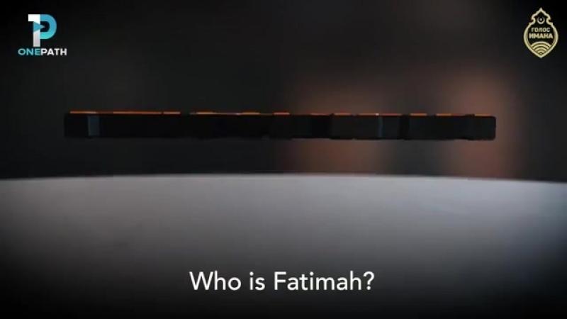 Мухаммад Хоблос - Как можно любить Пророка и проклинать сподвижников!