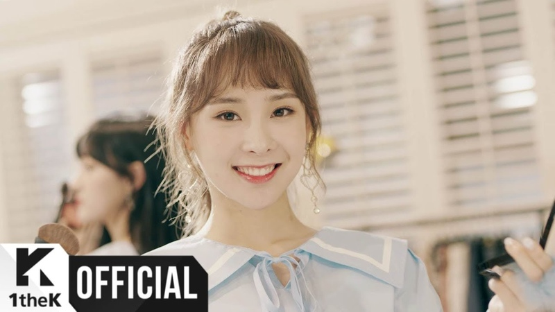 [MV] S.I.S _ SAY YES(응)