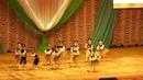 МЫШКИ. Танцуют малыши. Фестиваль Шахтерские зори - 2019 Стаханов Коллектив Grace dance Alchevsk