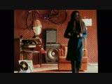 Shakira - No Creo (1999) [Remastered] 1080p