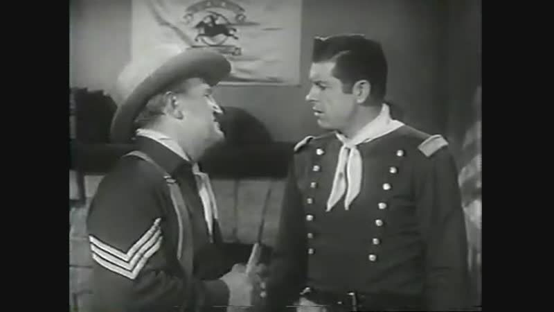 The Adventures of Rin Tin Tin Rin Tin Tin and the Barber of Seville