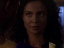 Полтергейст Наследие Poltergeist The Legacy 2 сезон 4 эпизод 1997